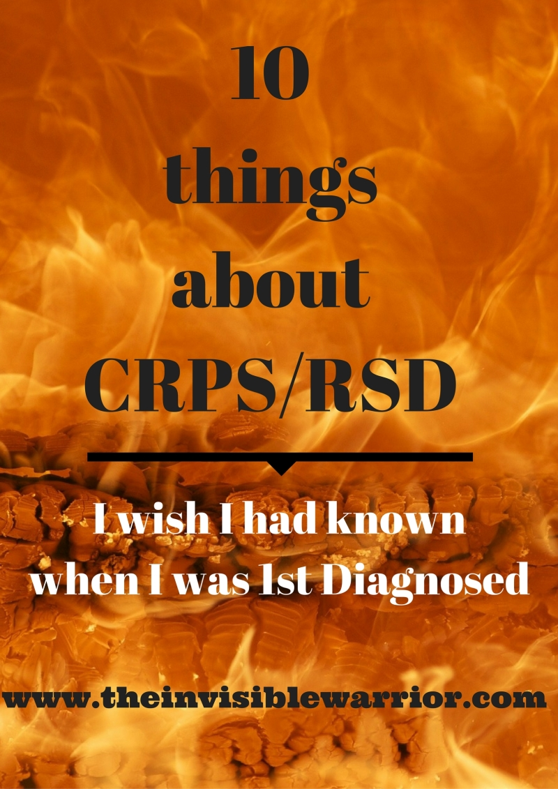 10things about CRPS_RSD