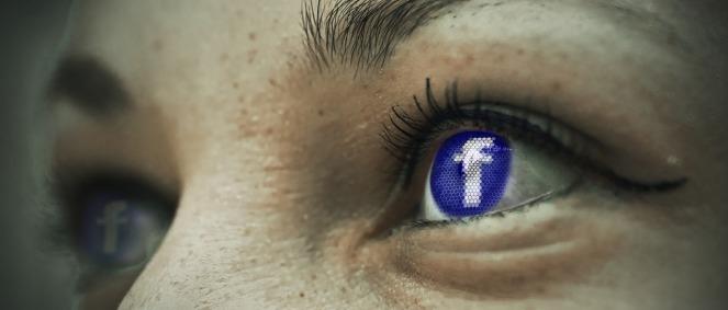 lens of social media