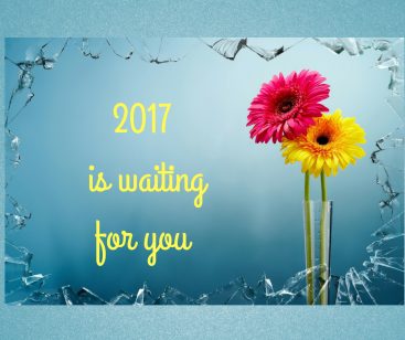 2017-is-waiting-for-you